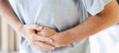 gastric ulcer treatment chennai