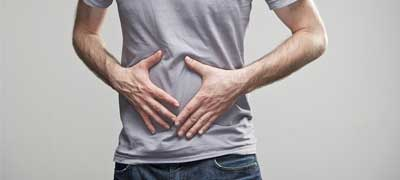 meckels diverticulum treatment chennai