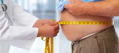 obesity related disease treatment chennai