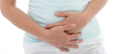pancreatic disorders treatment chennai